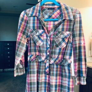 Tommy Hilfiger Women's Dress size 8